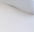 Экокожа Валенсия - материал для пошива авточехлов.