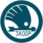 Логотип Шкоды 1926