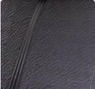 Жаккард - материал для пошива авточехлов.