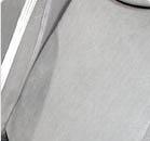 Велюр - материал для пошива авточехлов.